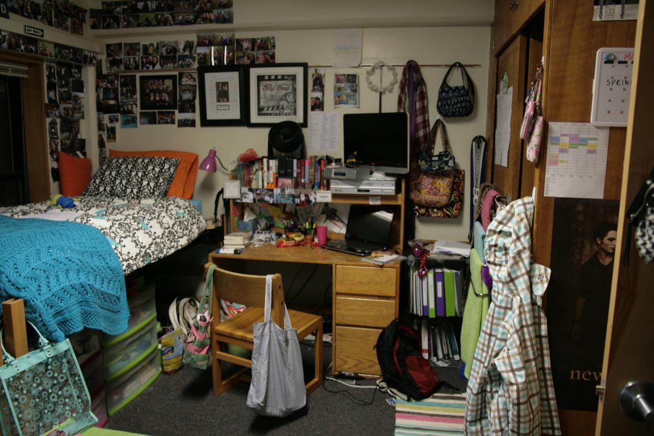 Rpi Dorm Rooms Tumblr
