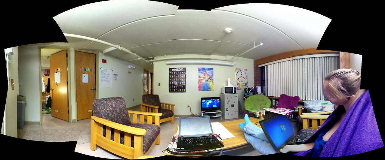 sharp hall pictures � rpi rooms